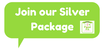 join silver